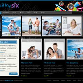 Cheap Offshore Quality Web Development India